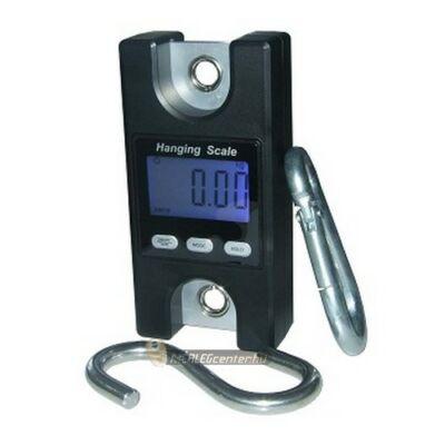HS4-60 (60kg/20g) digitális függőmérleg