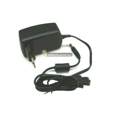 MYWeigh UltraShip mérlegekhez hálózati adapter