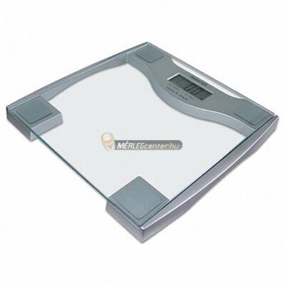 Momert 5831 digitális személymérleg, 200kg-os méréshatárral