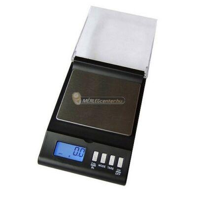 HC-1(1000g/0,05g) digitális precíziós mérleg