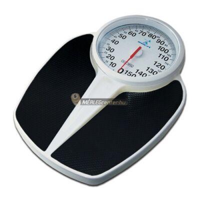 Momert 5200 analóg személymérleg, 160 kg-os méréshatárral