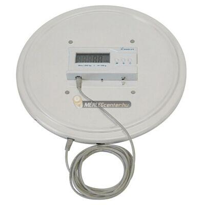 Momert 5971 (200kg/100g) digitális hordó- és sörmérleg